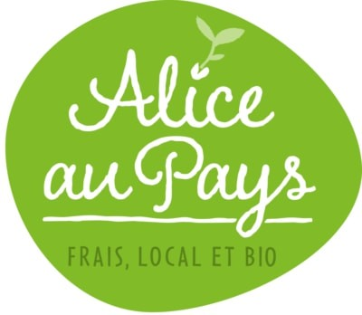 Boutique Alice au Pays
